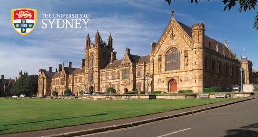 universite-australie
