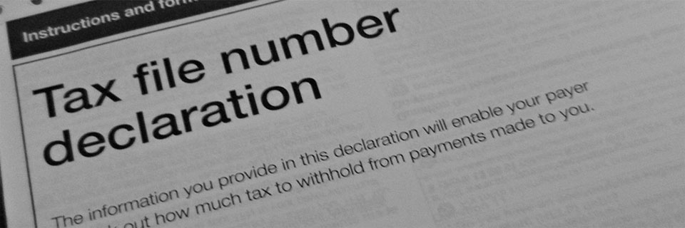 slider-tax-file-number
